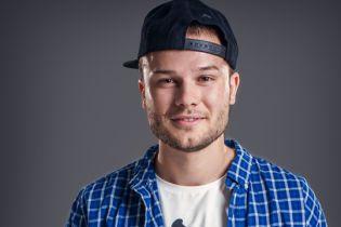 Одіозного білоруського співака Макса Коржа таки пустили до України