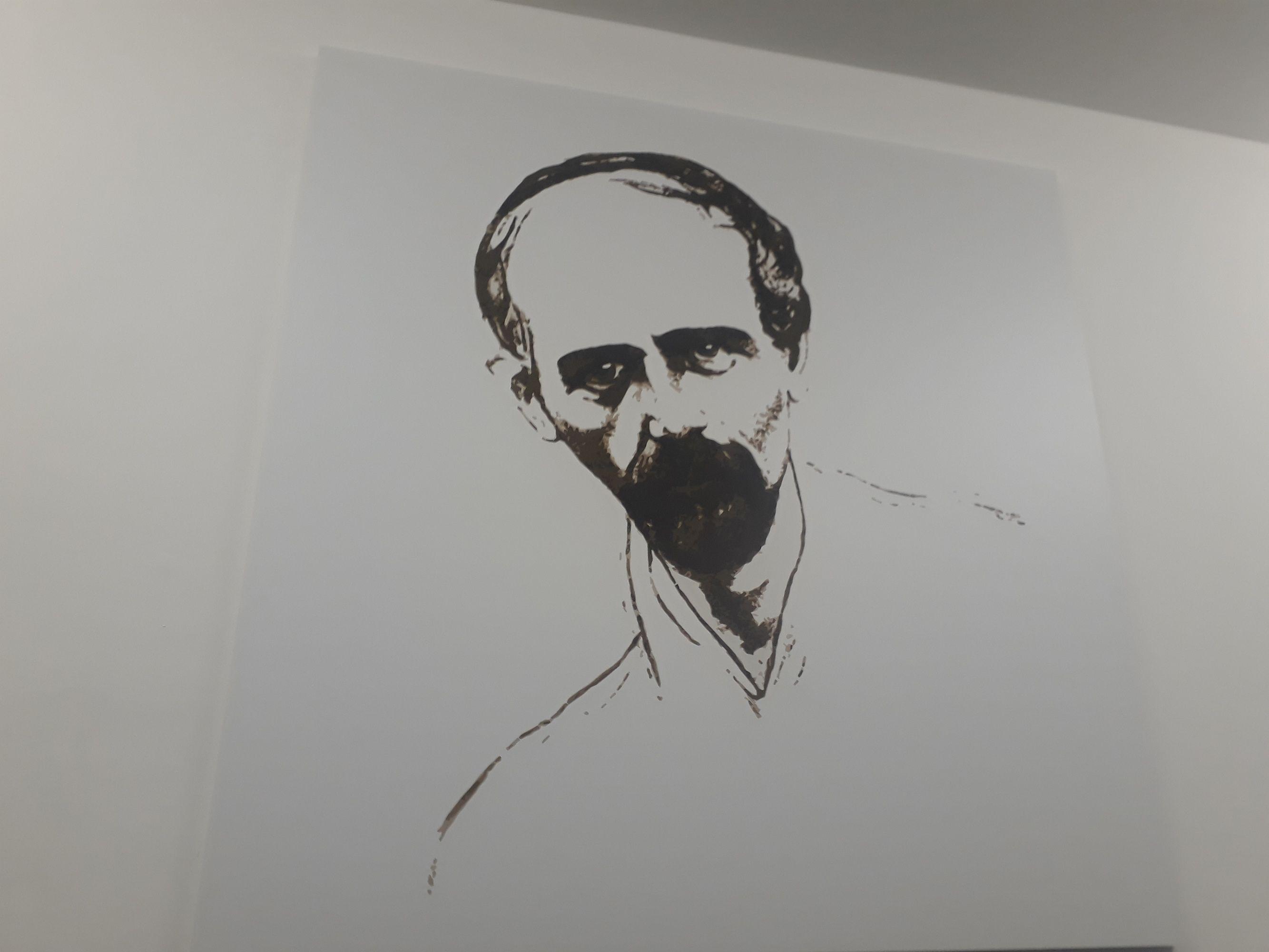 Музей Лентовича_10