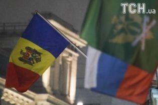 Парламент Молдовы повторно принял отклоненный Додоном закон против российской пропаганды