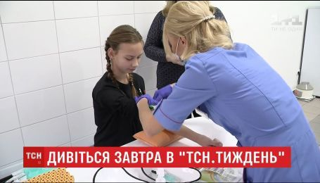 Украинские врачи утверждают, что учеба плохо влияет на здоровье детей