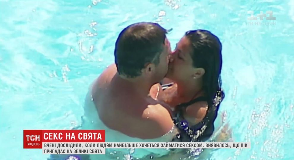 video-o-lyudyah-i-sekse-paren-lizhet-pizdu-devushke-i-suet-ogurets-banan