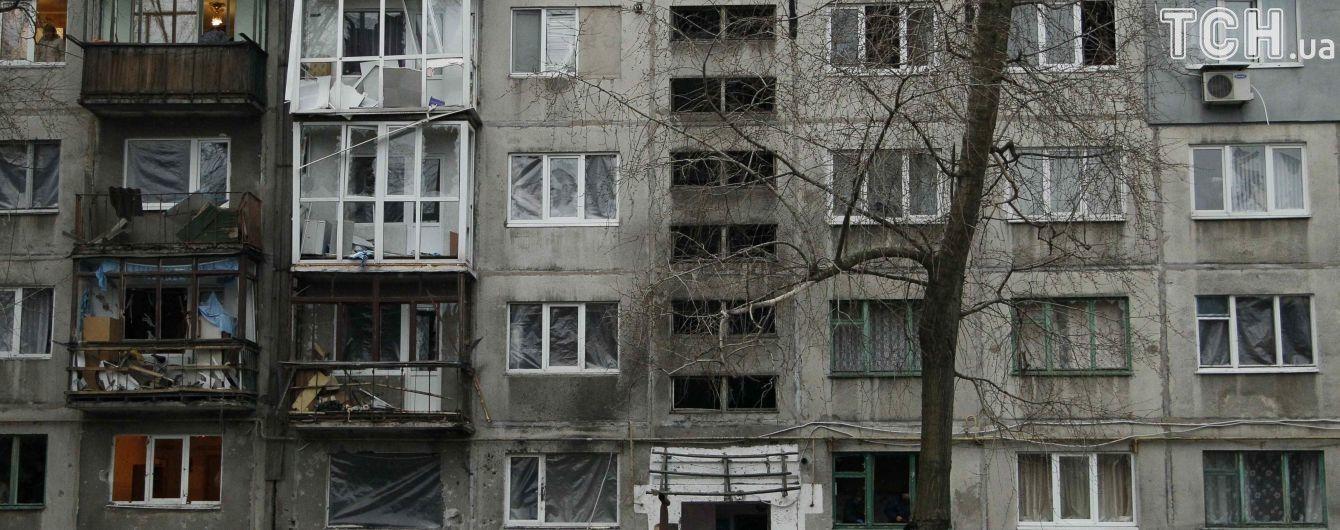 Безсмертний: Війна на Донбасі - єдинийу світі конфлікт, в який не втручається ООН