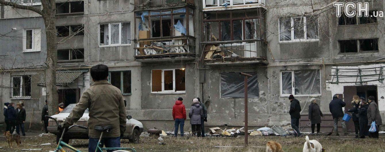 """""""Дуже напружена ситуація"""": на Донбасі за останні дні загинуло троє бійців, 15 – отримали поранення – Клімкін"""