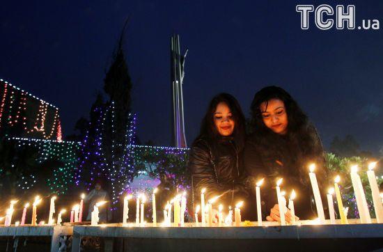 Епіфаній назвав умову, за якої ПЦУ перенесе святкування Різдва на 25 грудня