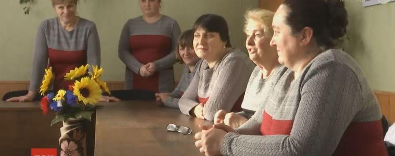 Учителя под ударом: психологи объясняют агрессию детей и родителей, профсоюзы ищут решение