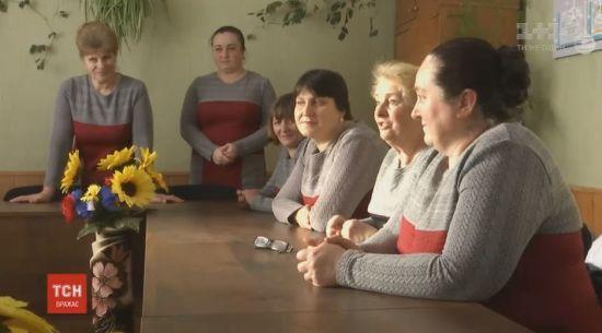 Учителі під ударом: психологи пояснюють агресію дітей і батьків, профспілки шукають рішення