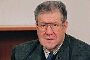 """Учитель из Донецка открестился от критики """"ДНР"""" и обвинил в фальсификациях так называемое """"МОН"""""""
