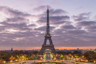 Реальный взгляд на всемирно известные места: 7 локаций, которые неожиданно испортили настроение туристам