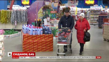 """Чи варто замовляти доставку продуктів із супермаркету: усі """"за"""" і """"проти"""""""