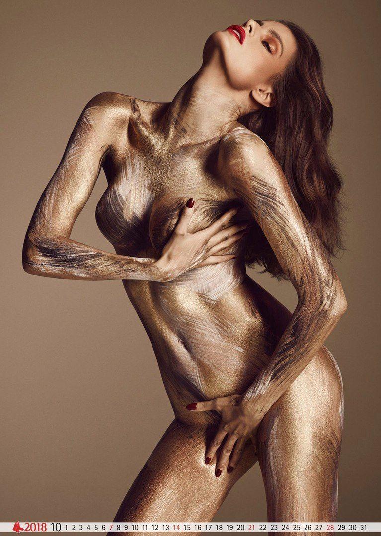 free-nude-supermodel