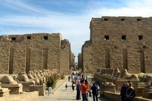 От Хургады до Луксора: почему один день отпуска стоит посвятить легендарной столице фараонов