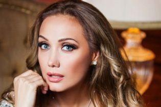 Евгения Власова рассказала, кто ее поддержал после операции: Первой позвонила Лобода