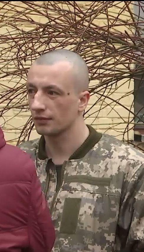 Освобожденные из плена могут помочь установить местонахождение тех, кто еще остается в заложниках