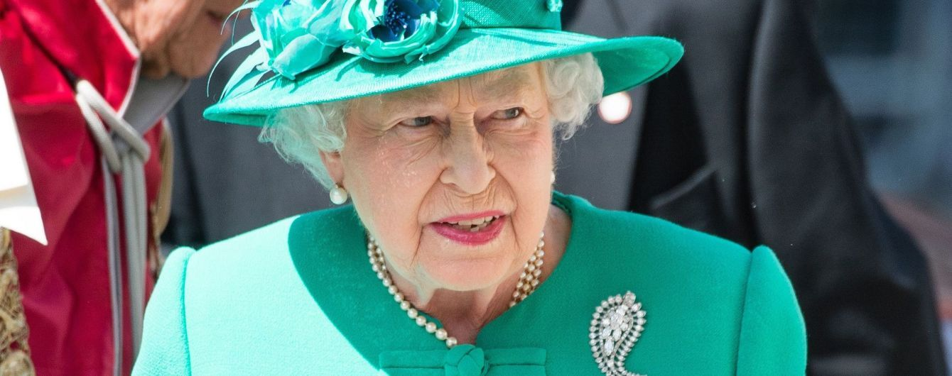 У Великій Британії провели репетицію похорону Єлизавети II – ЗМІ