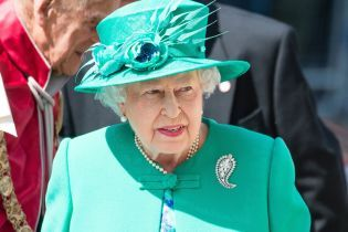В Великобритании провели репетицию похорон Елизаветы II – СМИ