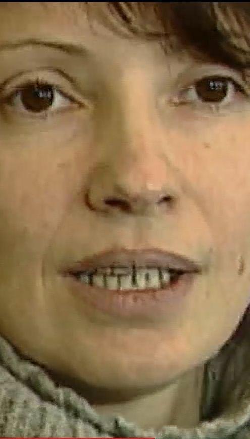 Суд-легенда: ТСН зібрала найяскравіші віхи історії Печерського суду