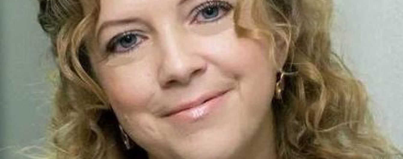 Активісти домоглися надання охорони доньці та батькам вбитої правозахисниці Ноздровської