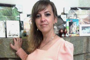 Дело убийства Ноздровской: допросили уже до полсотни человек