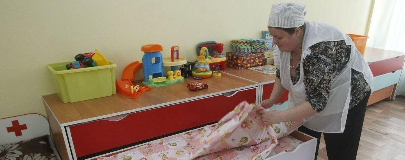 Кличко рассказал, что детские садики и школы в Киеве 25 мая не откроют