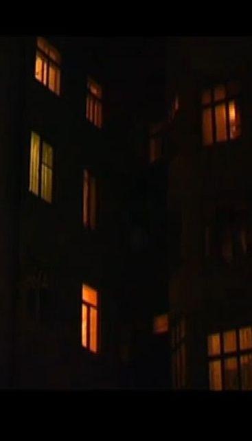 У квартирі Івано-Франківська загинула ціла родина