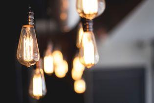 Электроэнергия не подорожает: в Министерстве энергетики опровергли слухи, которые распространяются в Сети