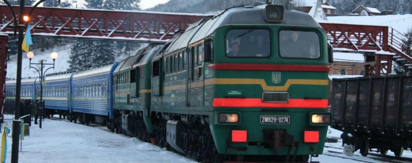 """Керівник """"Укрзалізниці"""" розповів, коли та наскільки здорожчають квитки на поїзди"""