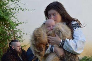 Гибель семьи в Ивано-Франковске. От угарного газа скончалась известная поэтесса и целительница