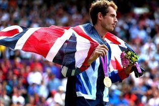 Британський тенісист написав зворушливе звернення після отримання травми