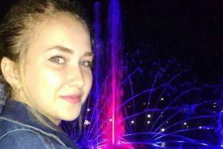Дочь убитой правозащитницы Ноздровской получает угрозы - нардеп