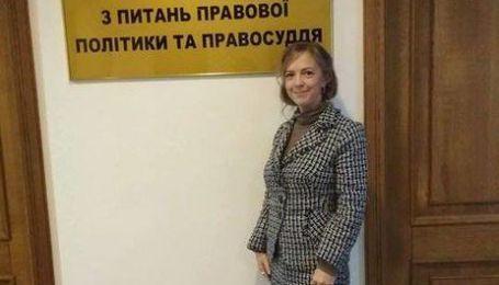 """""""Все равно повесят на меня"""": подозреваемый в убийстве Ноздровской перед задержанием написал записку родным"""