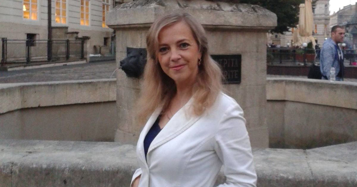 МВД обнародовало подробности задержания подозреваемого в убийстве Ноздровской