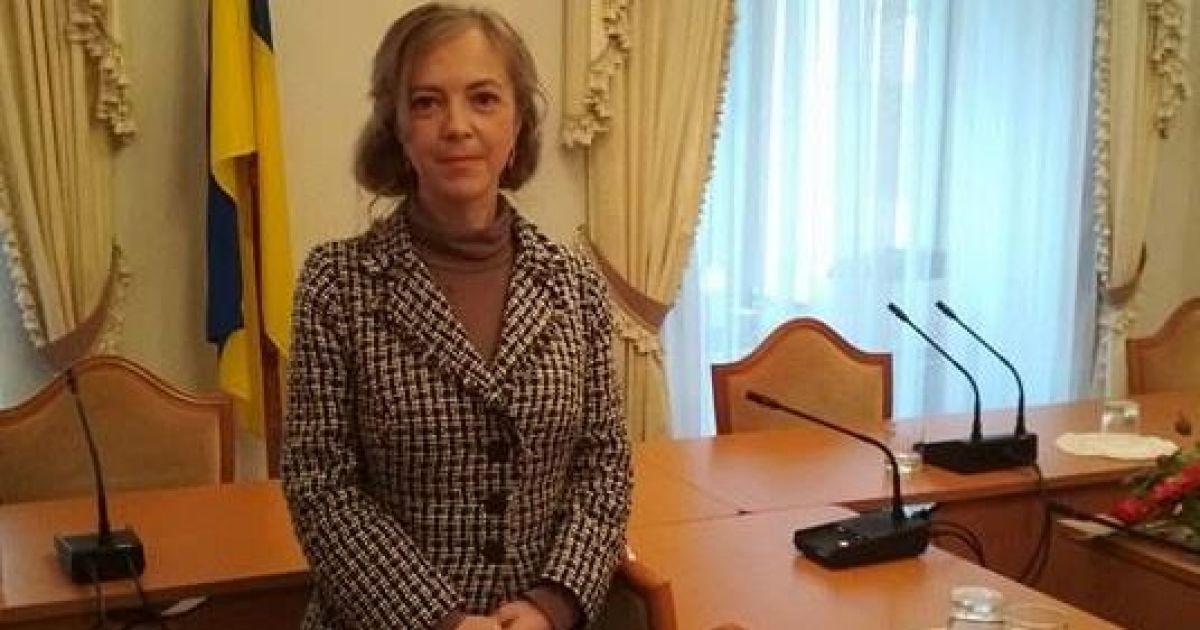Не раскаивается и не собирается каяться: в полиции рассказали детали допроса подозреваемого в убийстве Ноздровской