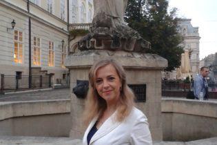 Убийца сестры юриста Ноздровской может выйти на свободу по амнистии - Найем