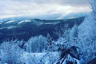 Выжить в Карпатах: как готовиться к походу в гору и какие последствия имеет небрежность