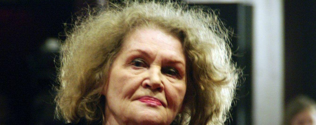 Украинских поэтов Костенко, Драча и Тычину выдвигали на Нобелевскую премию 50 лет назад