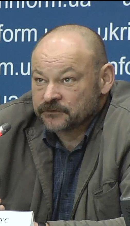 Товарищи и единомышленники Василия Стуса почтили его в честь дня рождения