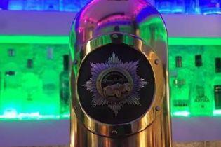 """У Данії знайшли викрадену """"найдорожчу у світі"""" пляшку горілки, вартістю понад мільйон євро"""