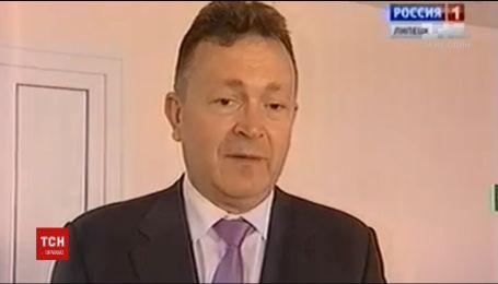 СБУ задержала в Киеве первого министра здравоохранения аннексированного Крыма