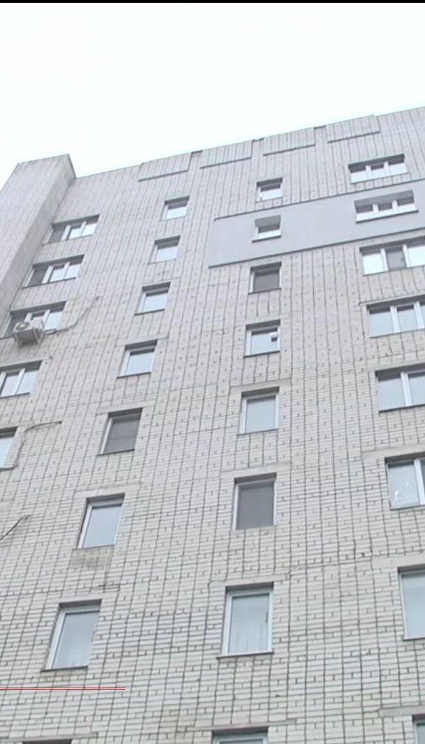 В Харькове нетрезвый волонтер подорвался на гранате
