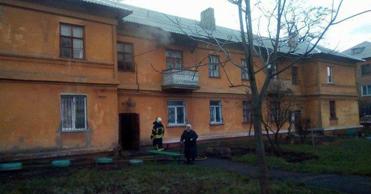 @ Краматорський відділ поліції