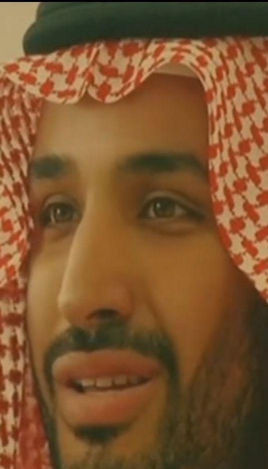 В Саудовской Аравии арестовали 11 принцев, которые требовали отменить указ об экономии