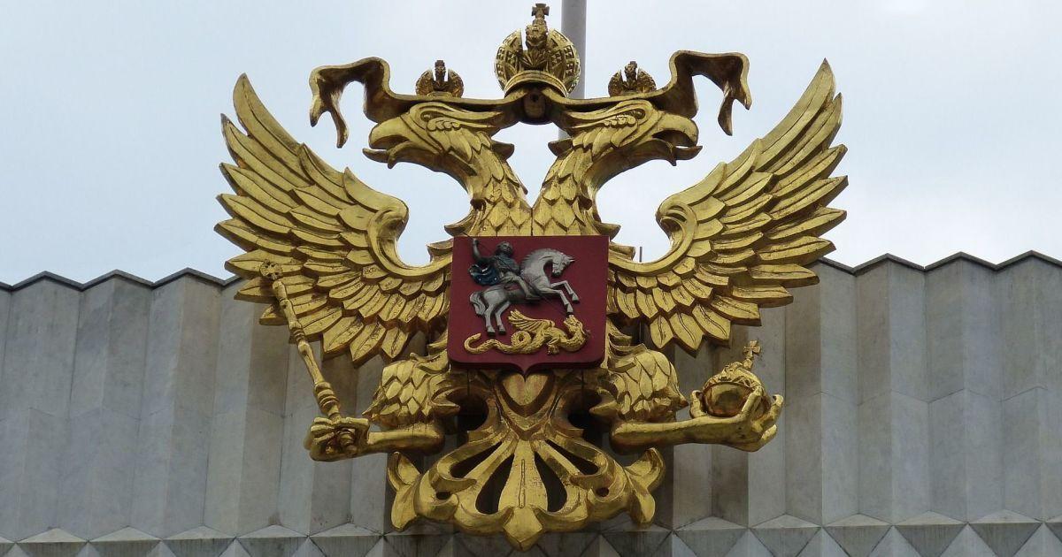 Рада ЄС має без обговорення подовжити індивідуальні санкції проти Росії
