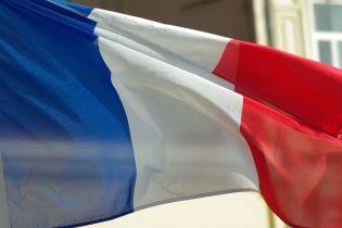 Міністр оборони Франції звинуватила Росію у перехопленні супутникових сигналів для шпигунства