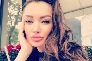 С поломанной ногой и рукой. Целовальникова впервые прокомментировала состояние после взрыва у Бессарабки