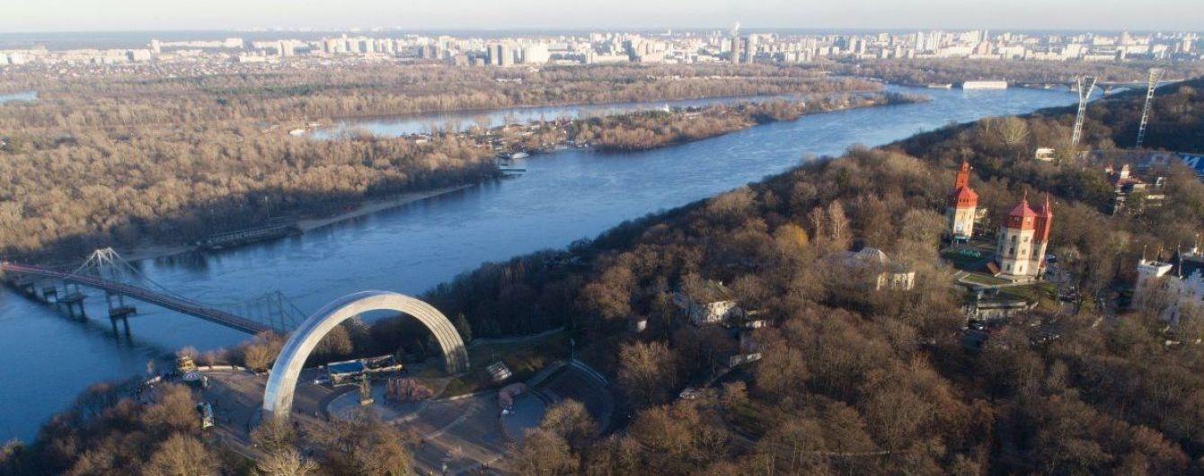 В Украине ударят морозы. Прогноз погоды на 10-14 января