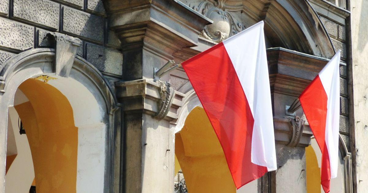 """Коснется не всех: в Польше объяснили значение скандального закона о """"коллаборантах"""""""