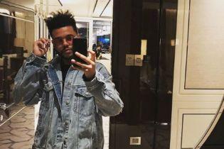 Відомий виконавець відмовляється працювати з H&M через расистський скандал