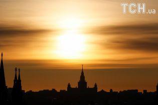 Існування в блокаді. Росія закривається від світу під важкістю санкцій та політичного тиску