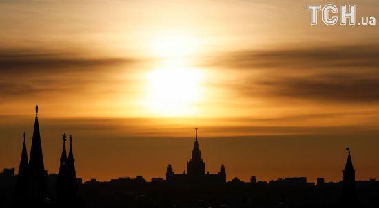 """У Кремлі спростували погрози Путіна """"розчавити українське військо"""" в Мінську"""