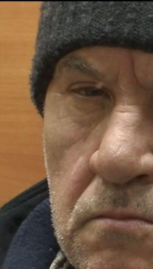 Суд обрав запобіжний захід для підозрюваного у вбивстві Ноздровської